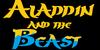 AladdinAndTheBeast's avatar