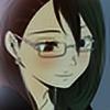 AladdinaWorld's avatar