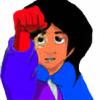 AladdinTheGilaflame's avatar