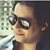 aladinsaad's avatar