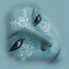 Aladriel's avatar