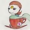 Aladynsane's avatar