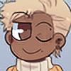 Alaefai-Cafe's avatar