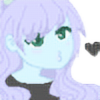 Alaeii's avatar