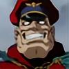 AlaeNoctis's avatar