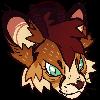 alaeries's avatar