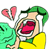 Alagaesha's avatar
