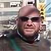 alaghbar's avatar