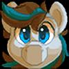 alahmnat's avatar