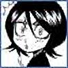 alaia86's avatar