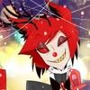 alaiamax's avatar