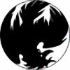 Alaiaorax's avatar