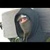 Alaik's avatar
