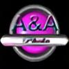 alain-angela's avatar
