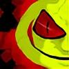alain-didier's avatar