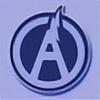 alain-gilot's avatar