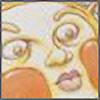 Alain-Voss's avatar