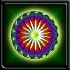 alain03's avatar