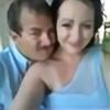 alainacato1217's avatar