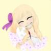AlainaRayne's avatar