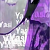 alainarock's avatar