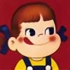 alainbrian's avatar