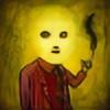 alainlolek's avatar