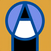 AlainMadHatter's avatar