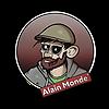 AlainMonde's avatar