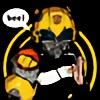 AlainPanlilio's avatar