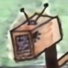alainvega's avatar