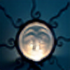 alaiselanke's avatar