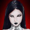 Alaisy's avatar