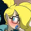 AlaiziaDarkstar's avatar