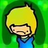 Alakai42's avatar