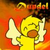 Alakamame's avatar