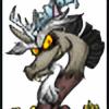 AlakarVoidus's avatar