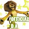 AlakayTheLion's avatar