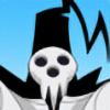 Alakdilion's avatar