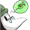 Alakime's avatar