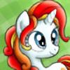 Alakittynya's avatar