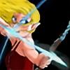 Alakram's avatar