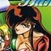 Alaksan's avatar