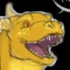 Alaksi's avatar