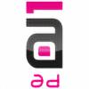 alaktaa's avatar