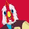 alalalalalpwiwn's avatar