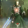 Alalbada's avatar
