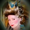 AlAlNe's avatar