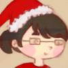 alamagoozlum's avatar