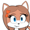 Alamarus's avatar
